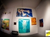 gallery-212-miami-gallery-shot-03