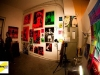 gallery-212-miami-gallery-shot-04