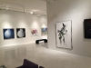 gallery-212-michael-perez-pop-art-gallery-miami-best-artist-new-york-00
