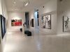 gallery-212-michael-perez-pop-art-gallery-miami-best-artist-new-york-01