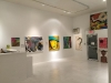 gallery-212-michael-perez-pop-art-gallery-miami-best-artist-new-york-02