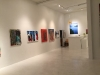gallery-212-michael-perez-pop-art-gallery-miami-best-artist-new-york-04