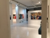 gallery-212-michael-perez-pop-art-gallery-miami-best-artist-new-york-05