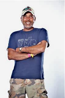 Michael Perez Pop Artist Miami New York